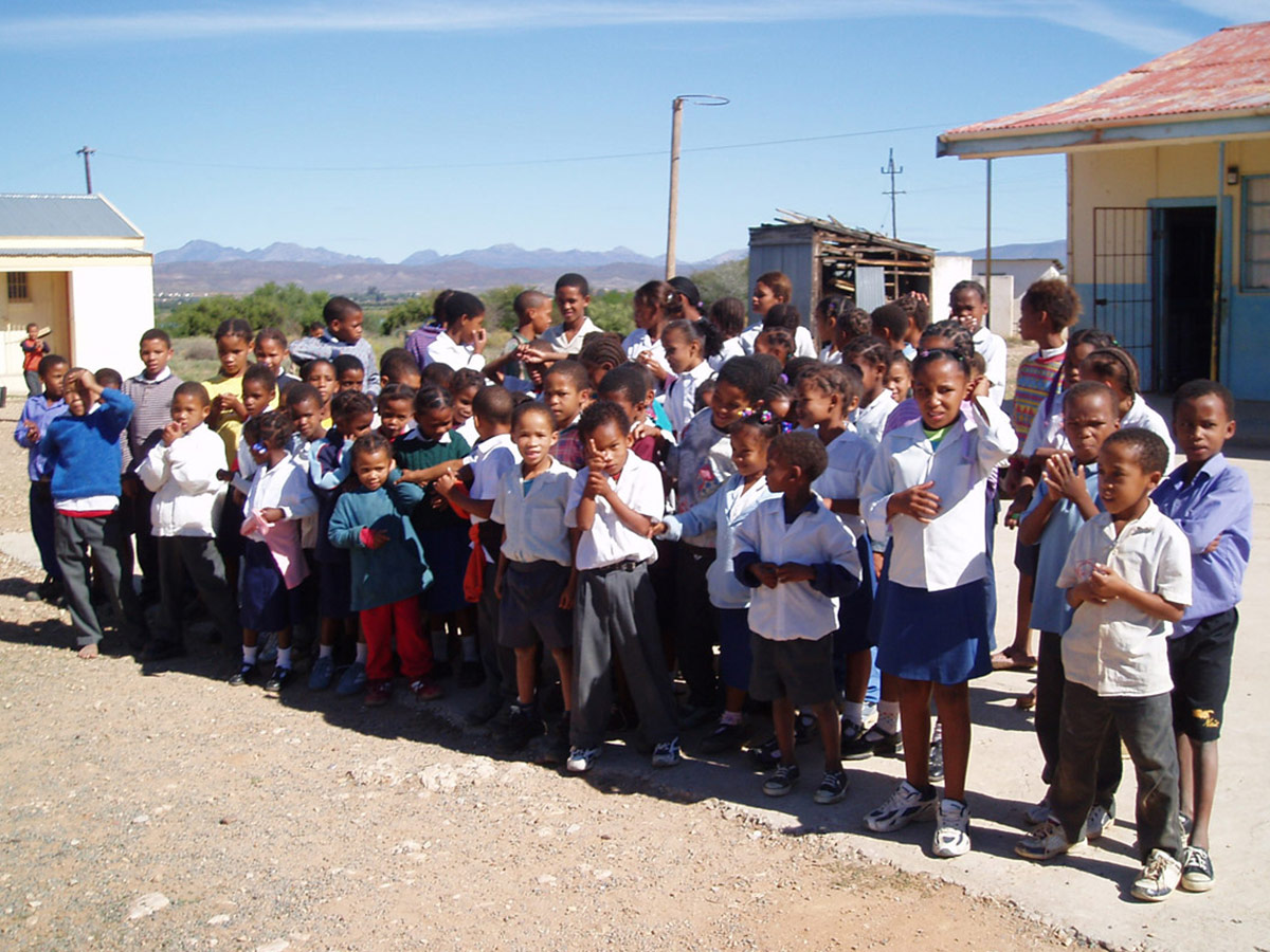 safari-ostrich-farm-zeekoegat-school-project-oudtshoorn-4