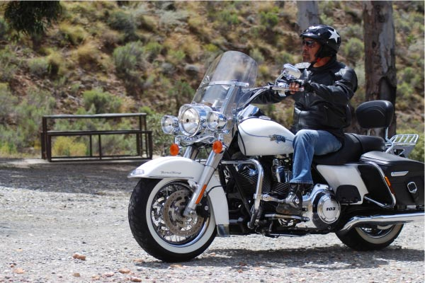Cape-American-Motorcycles