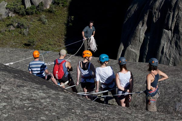 Paarl-Rock-Abseiling