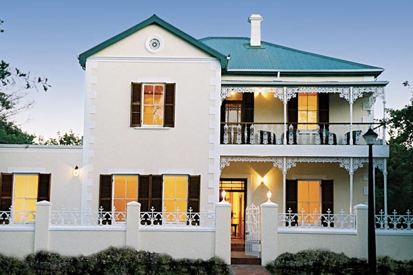 Cape-Country-Route-Evergreen-Manor-&-Spa