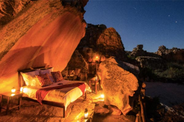 Cape-Country-Route-Kagga-Kamma-Nature-Reserve